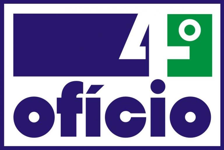 Cartório do 4º Ofício de Nova Friburgo